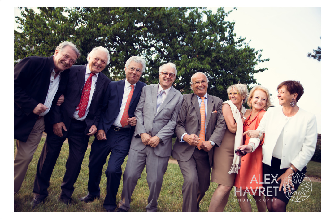 alexhreportages-alex_havret_photography-photographe-mariage-lyon-london-france-VM-6633