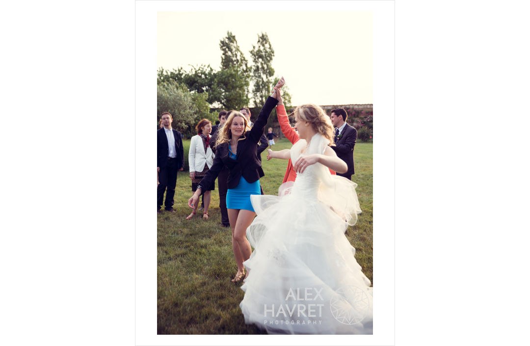 alexhreportages-alex_havret_photography-photographe-mariage-lyon-london-france-VM-6704