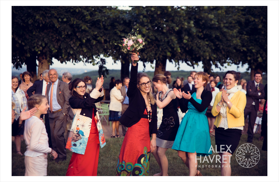 alexhreportages-alex_havret_photography-photographe-mariage-lyon-london-france-VM-6731