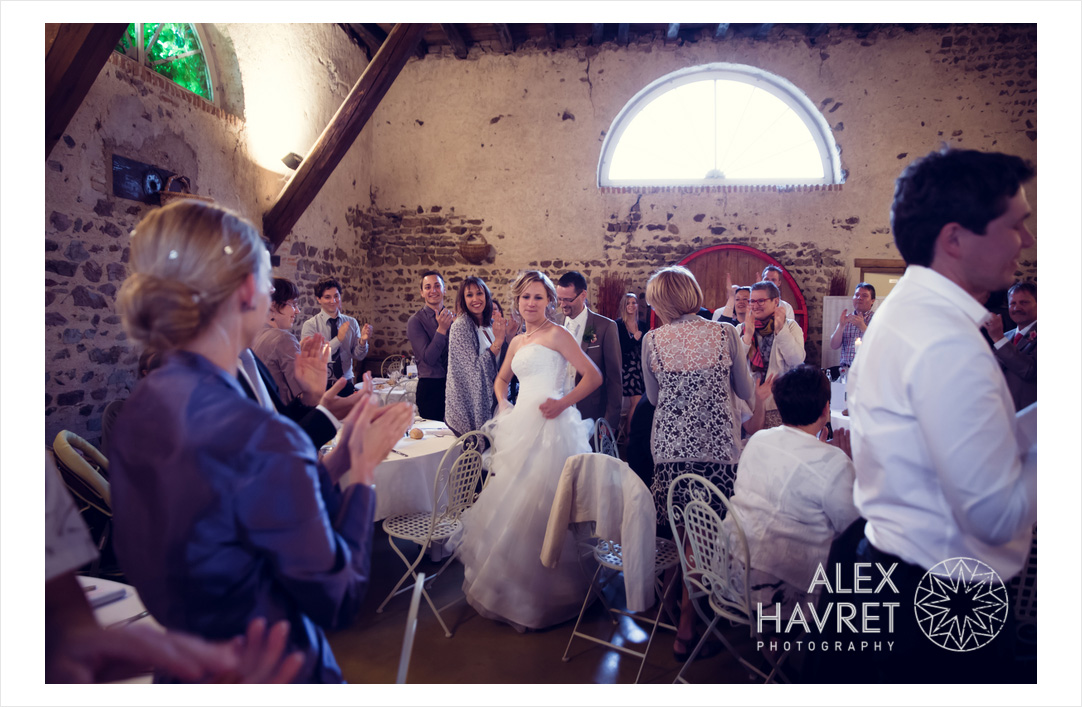 alexhreportages-alex_havret_photography-photographe-mariage-lyon-london-france-VM-6777