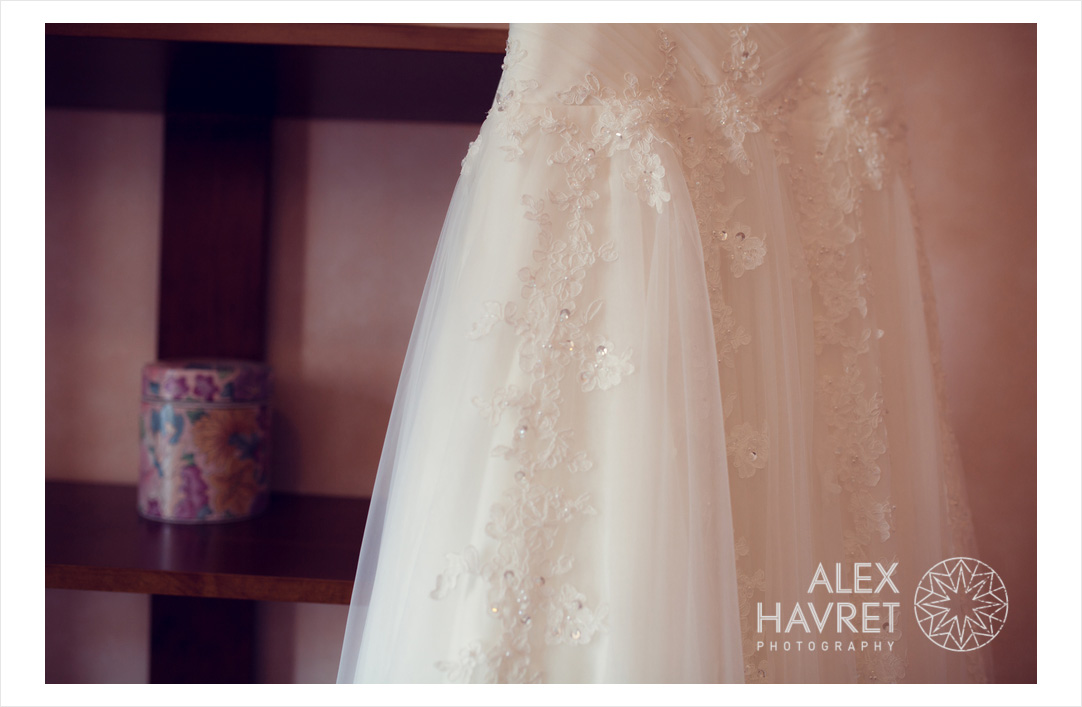 alexhreportages-alex_havret_photography-photographe-mariage-lyon-london-france-AG-3063