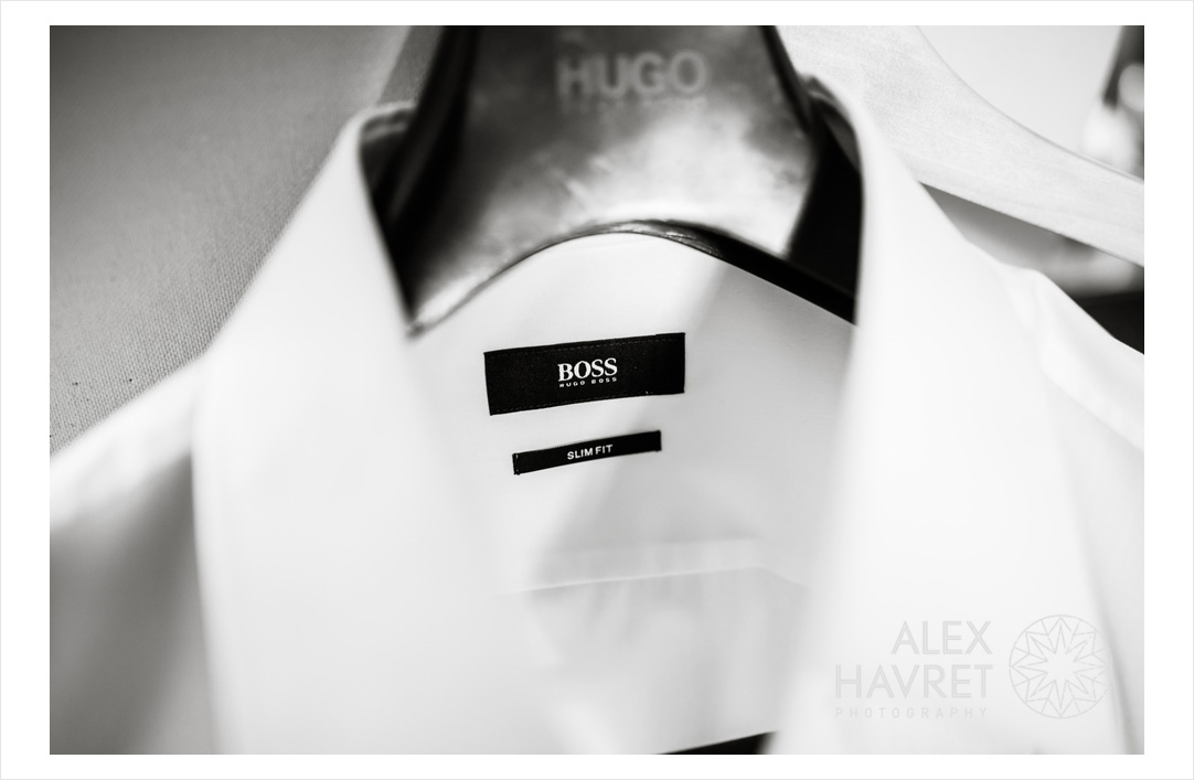 alexhreportages-alex_havret_photography-photographe-mariage-lyon-london-france-AG-3542