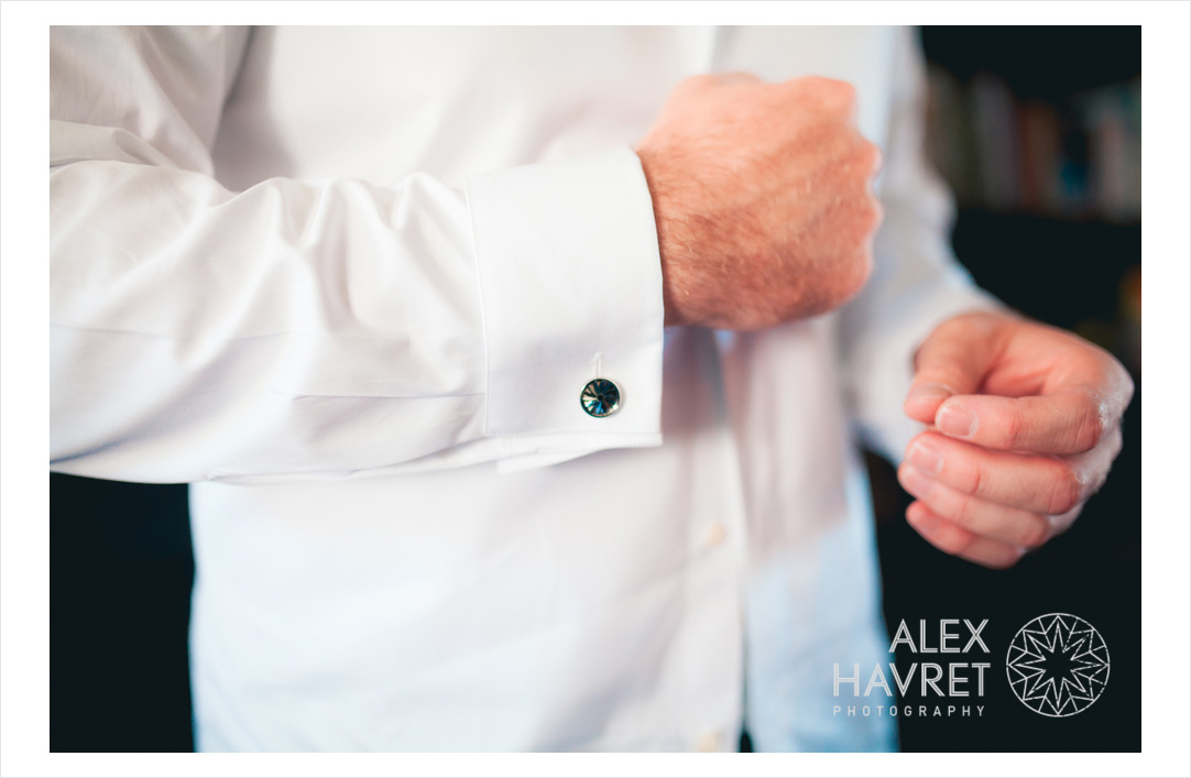 alexhreportages-alex_havret_photography-photographe-mariage-lyon-london-france-AG-3543