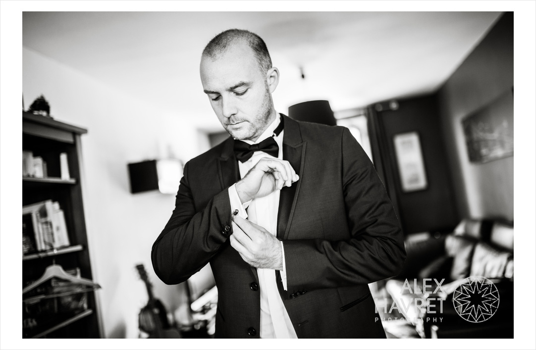 alexhreportages-alex_havret_photography-photographe-mariage-lyon-london-france-AG-3564