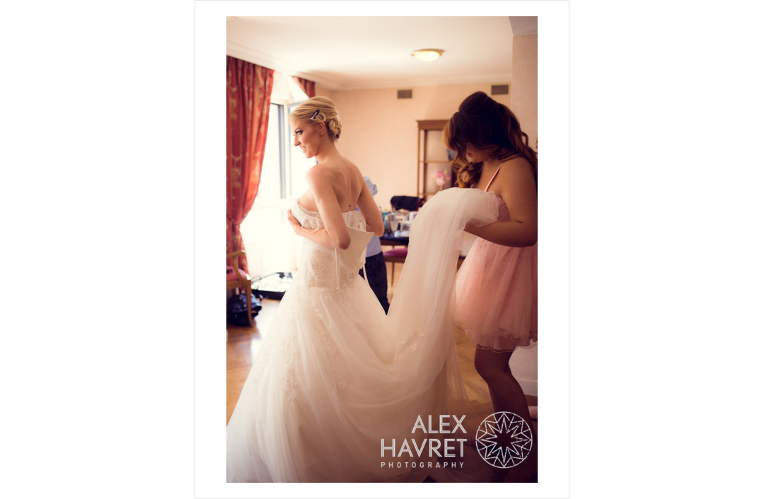 alexhreportages-alex_havret_photography-photographe-mariage-lyon-london-france-AG-3736