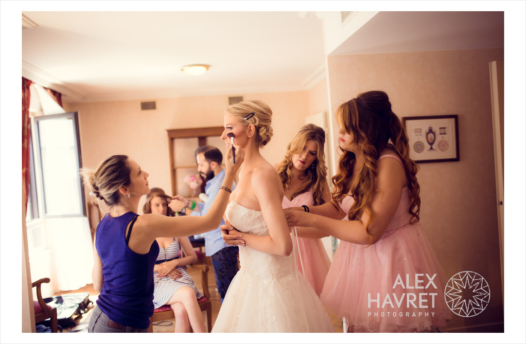 alexhreportages-alex_havret_photography-photographe-mariage-lyon-london-france-AG-3771
