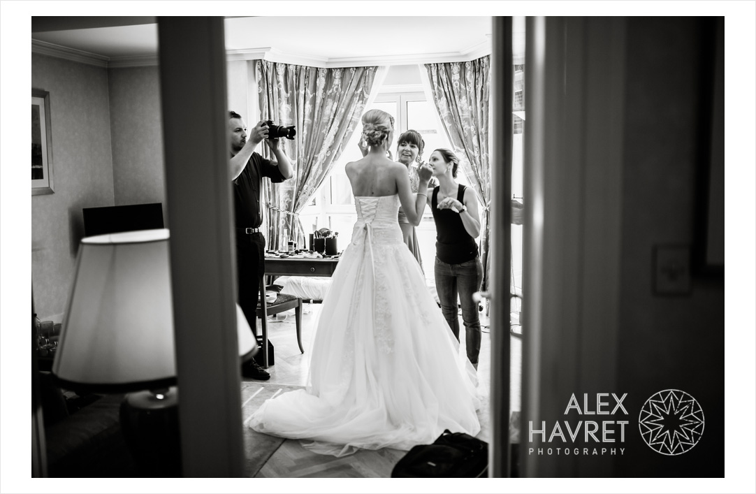 alexhreportages-alex_havret_photography-photographe-mariage-lyon-london-france-AG-3848