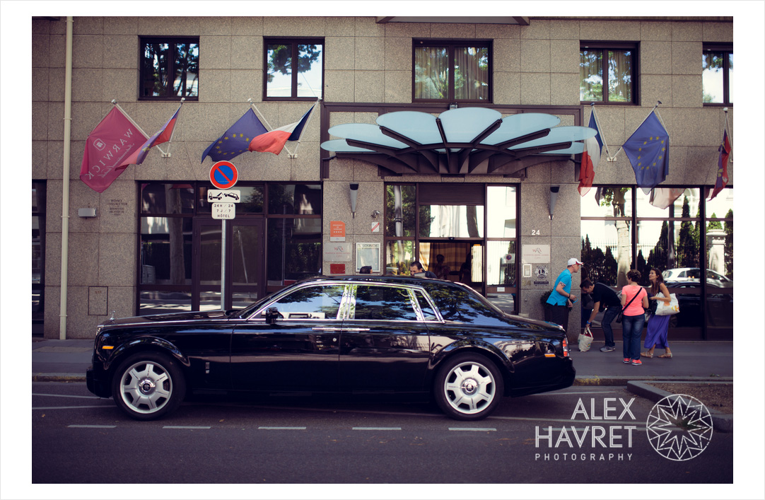 alexhreportages-alex_havret_photography-photographe-mariage-lyon-london-france-AG-4007