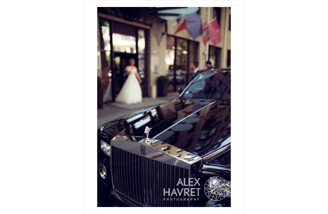 alexhreportages-alex_havret_photography-photographe-mariage-lyon-london-france-AG-4012
