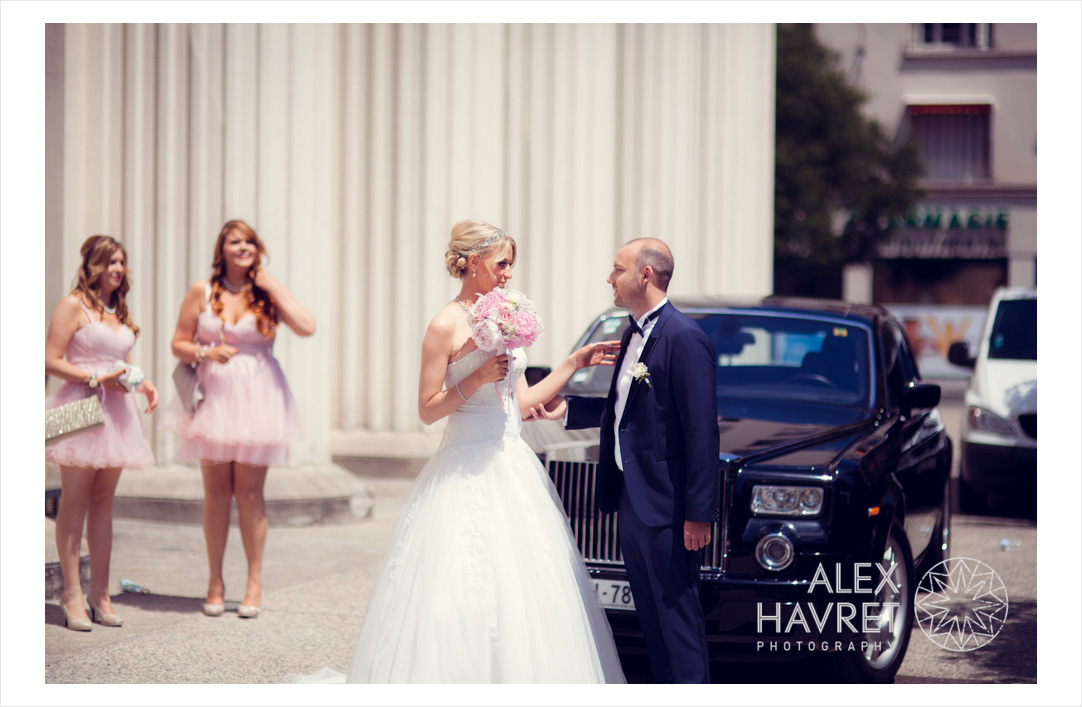 alexhreportages-alex_havret_photography-photographe-mariage-lyon-london-france-AG-4050
