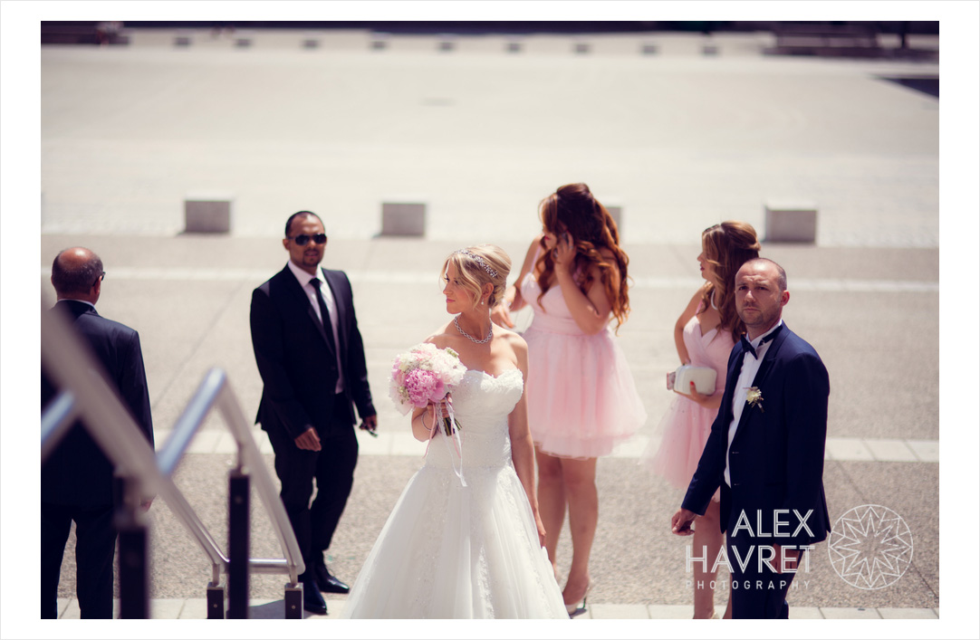 alexhreportages-alex_havret_photography-photographe-mariage-lyon-london-france-AG-4085