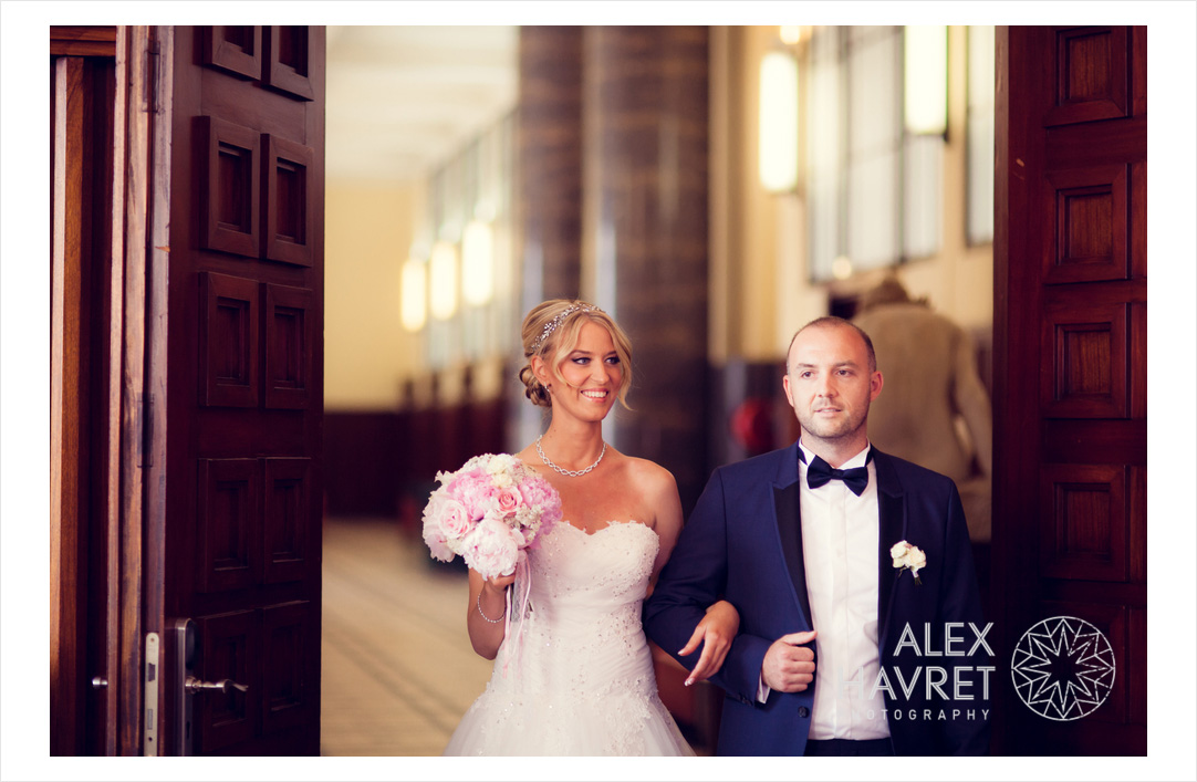 alexhreportages-alex_havret_photography-photographe-mariage-lyon-london-france-AG-4113