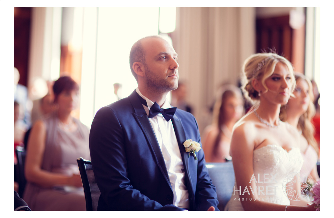 alexhreportages-alex_havret_photography-photographe-mariage-lyon-london-france-AG-4130