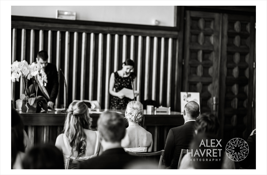 alexhreportages-alex_havret_photography-photographe-mariage-lyon-london-france-AG-4151