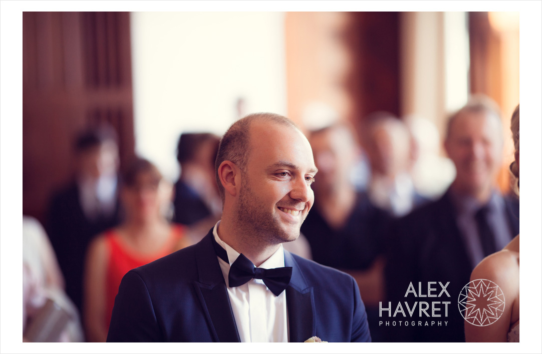 alexhreportages-alex_havret_photography-photographe-mariage-lyon-london-france-AG-4196