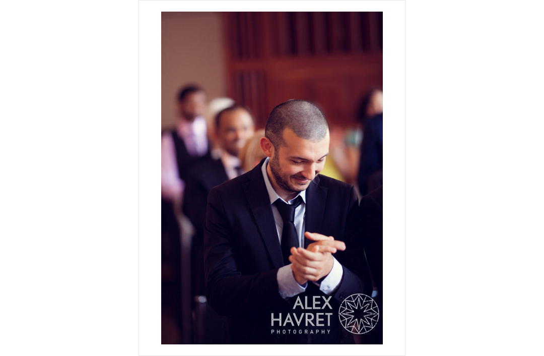 alexhreportages-alex_havret_photography-photographe-mariage-lyon-london-france-AG-4197