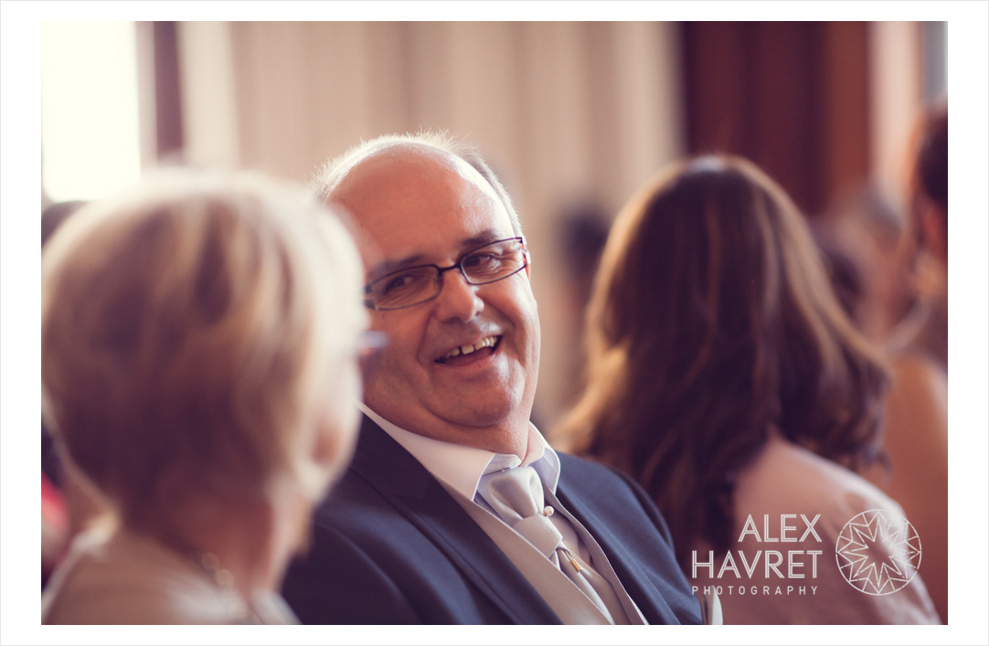 alexhreportages-alex_havret_photography-photographe-mariage-lyon-london-france-AG-4229