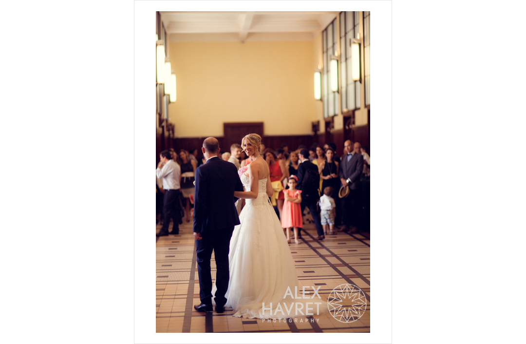 alexhreportages-alex_havret_photography-photographe-mariage-lyon-london-france-AG-4308