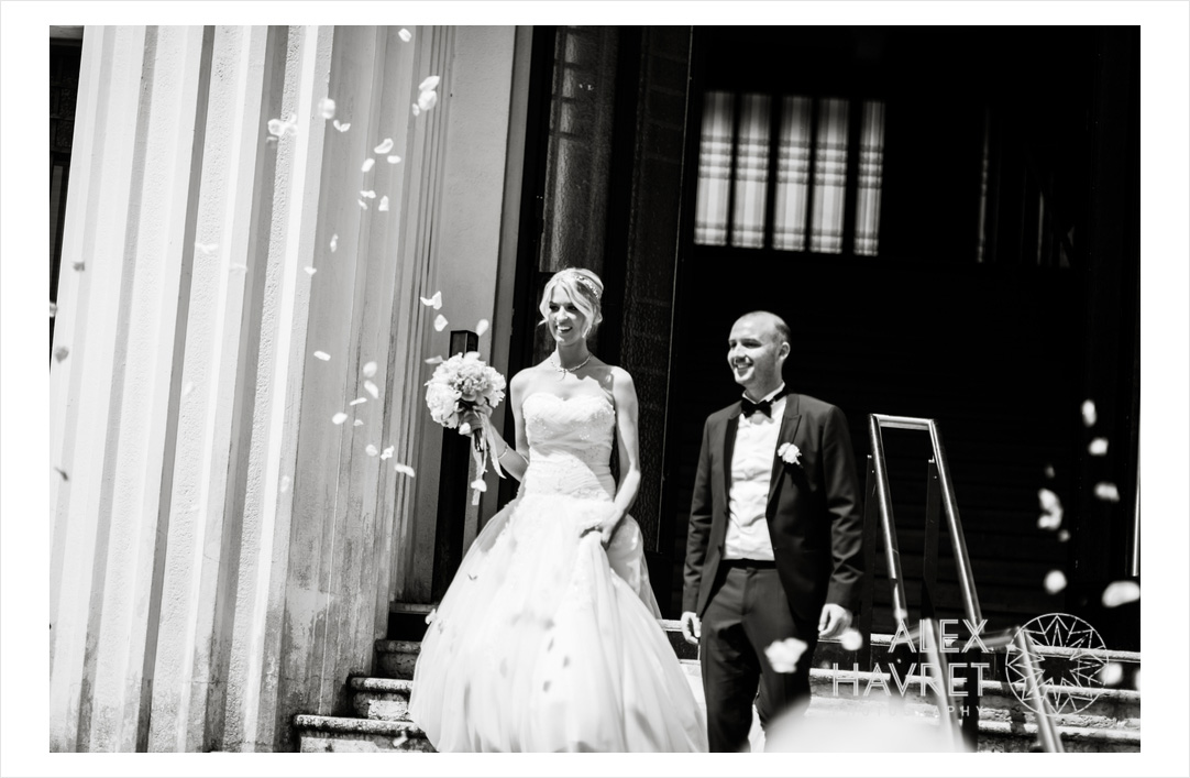 alexhreportages-alex_havret_photography-photographe-mariage-lyon-london-france-AG-4354