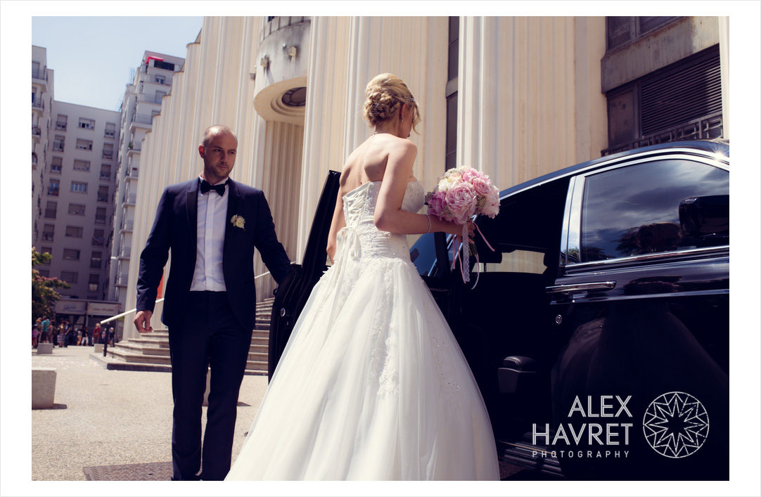 alexhreportages-alex_havret_photography-photographe-mariage-lyon-london-france-AG-4422