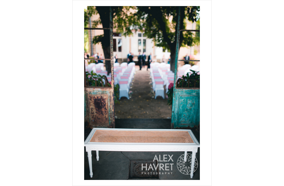alexhreportages-alex_havret_photography-photographe-mariage-lyon-london-france-AG-4492