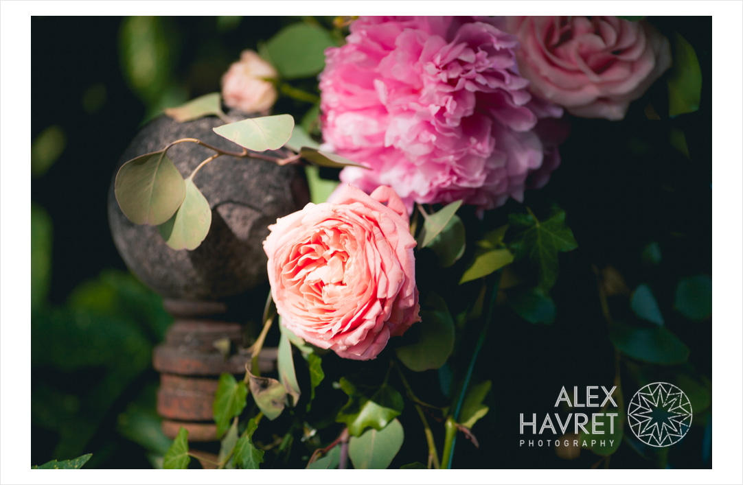 alexhreportages-alex_havret_photography-photographe-mariage-lyon-london-france-AG-4605