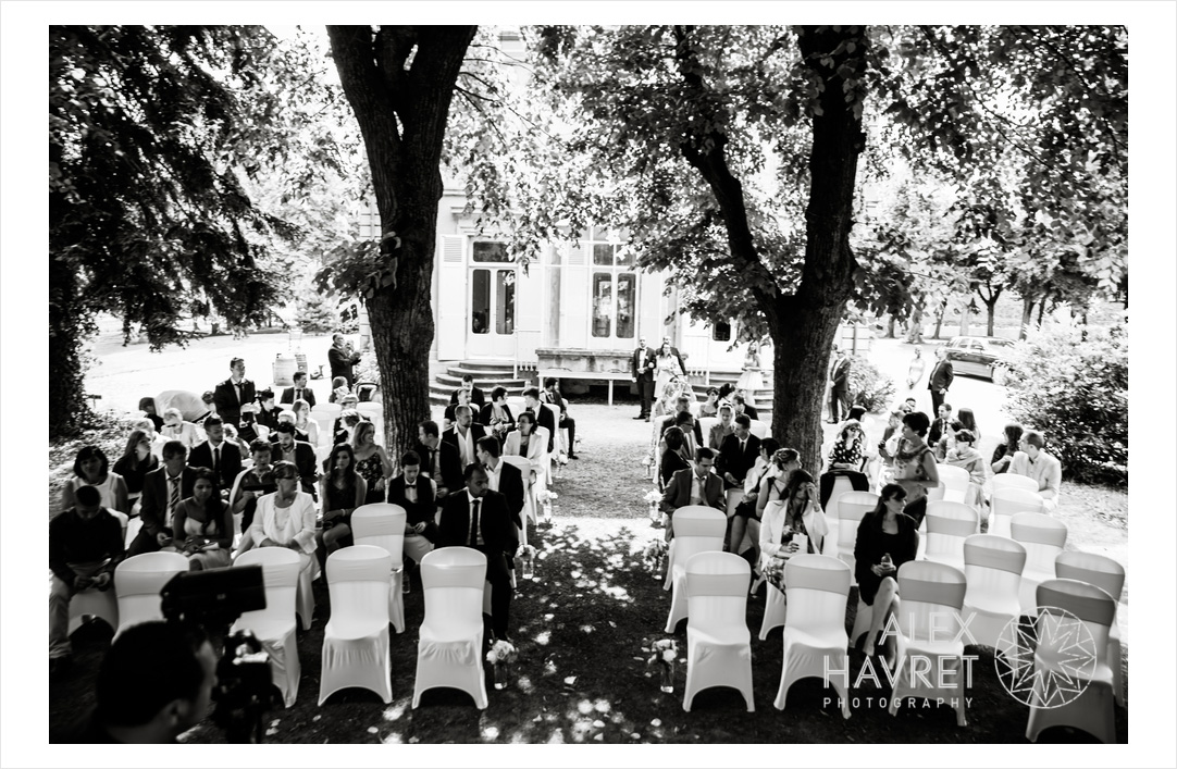 alexhreportages-alex_havret_photography-photographe-mariage-lyon-london-france-AG-4632