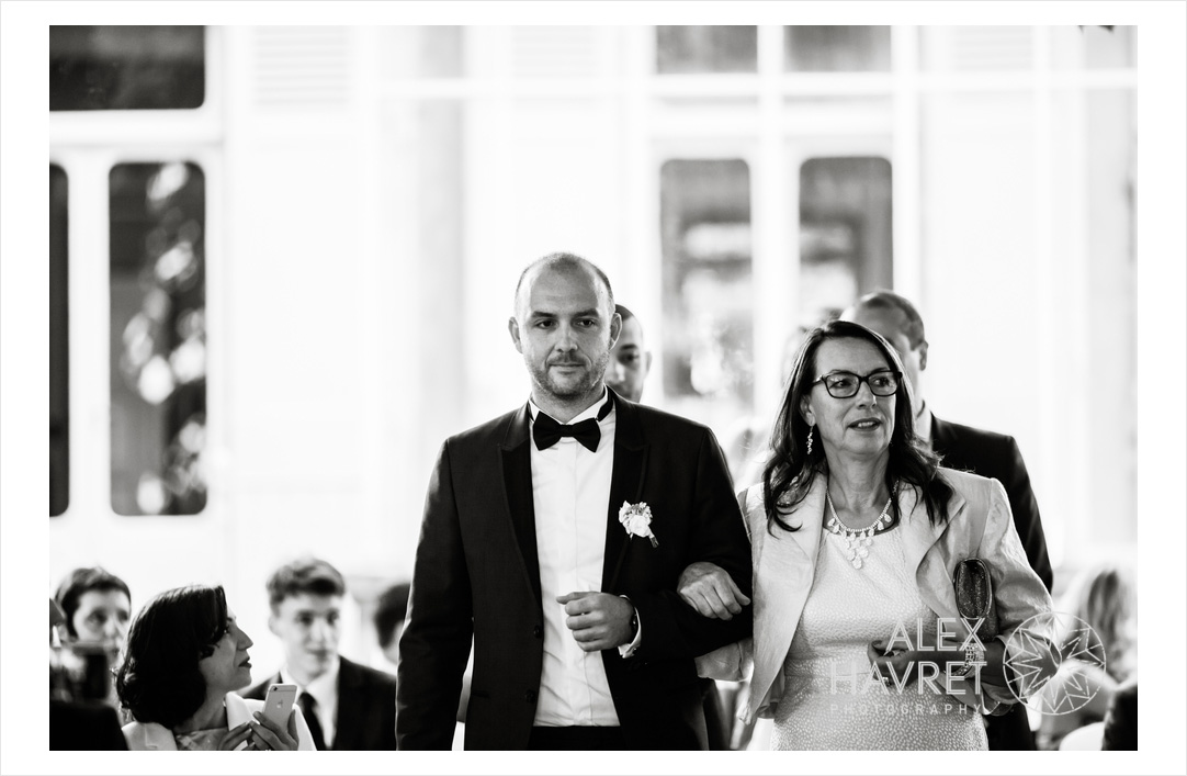 alexhreportages-alex_havret_photography-photographe-mariage-lyon-london-france-AG-4641