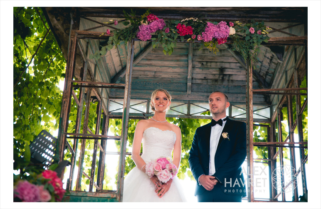 alexhreportages-alex_havret_photography-photographe-mariage-lyon-london-france-AG-4686