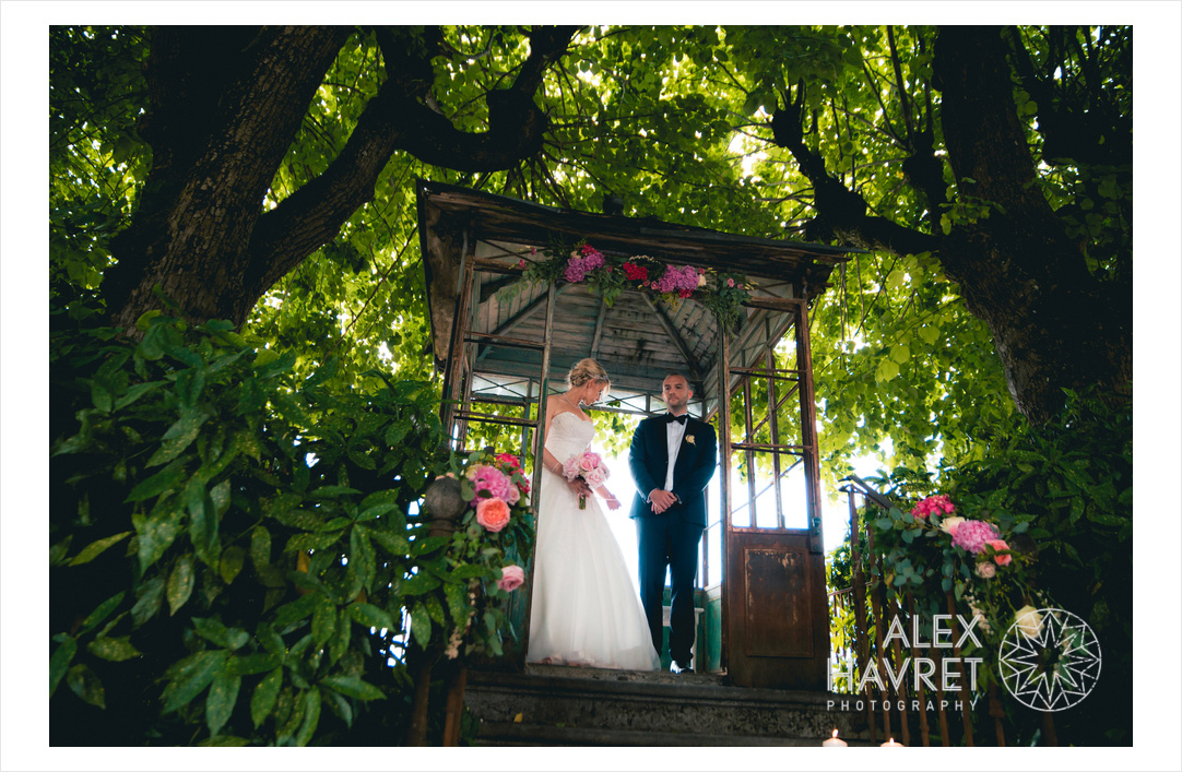 alexhreportages-alex_havret_photography-photographe-mariage-lyon-london-france-AG-4695