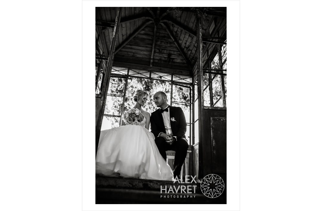 alexhreportages-alex_havret_photography-photographe-mariage-lyon-london-france-AG-4741