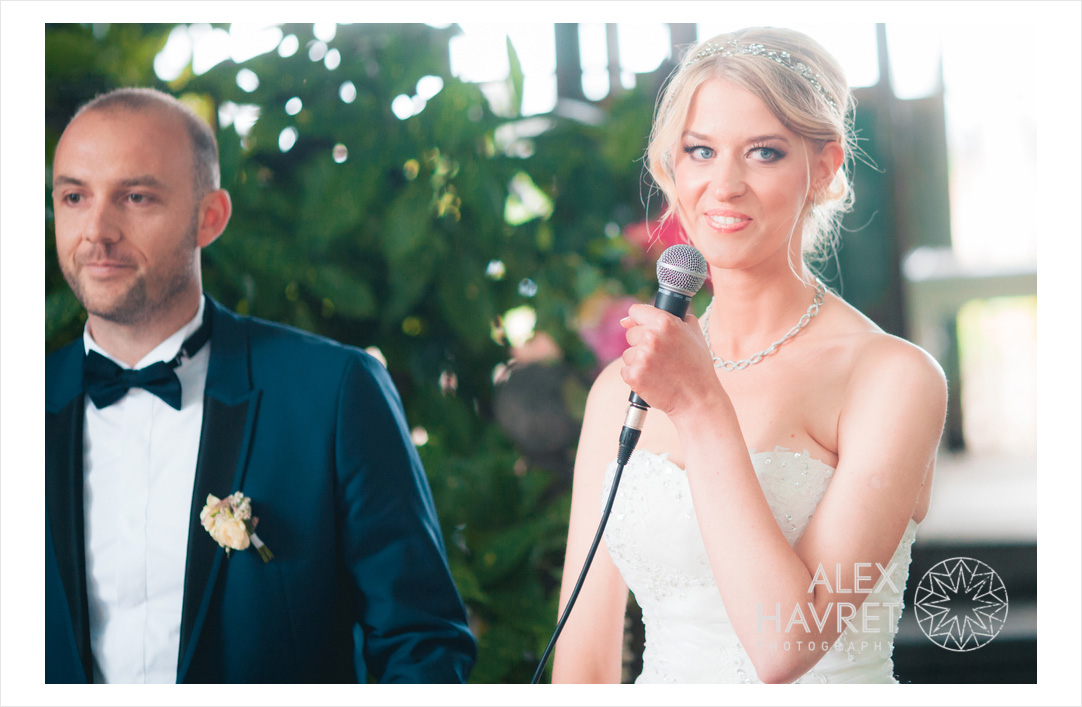 alexhreportages-alex_havret_photography-photographe-mariage-lyon-london-france-AG-4864