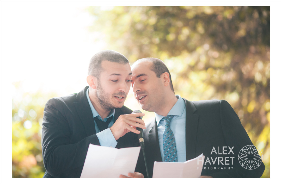 alexhreportages-alex_havret_photography-photographe-mariage-lyon-london-france-AG-4908