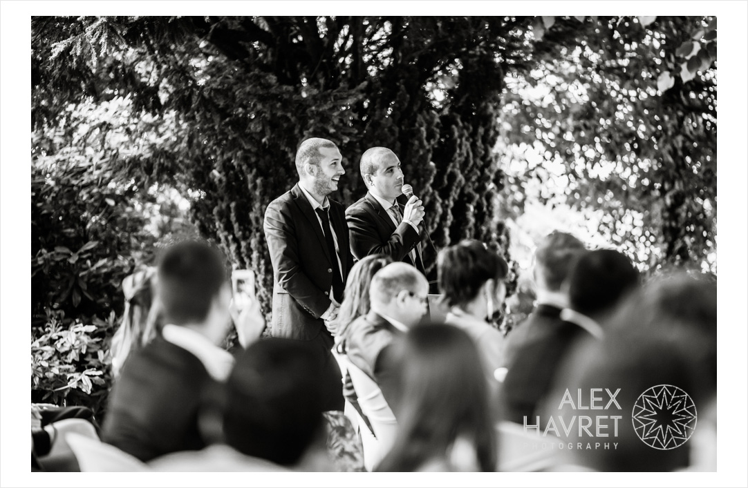 alexhreportages-alex_havret_photography-photographe-mariage-lyon-london-france-AG-4968