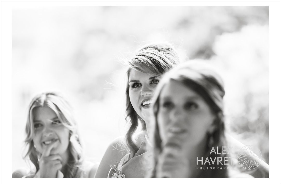 alexhreportages-alex_havret_photography-photographe-mariage-lyon-london-france-AG-5023