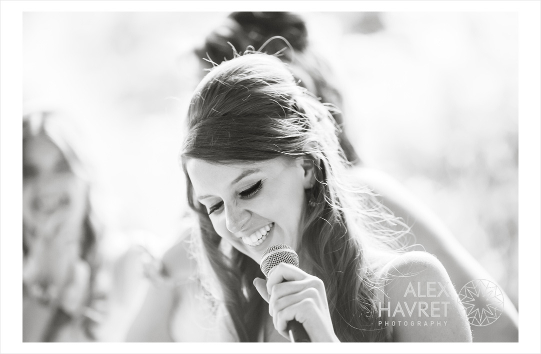 alexhreportages-alex_havret_photography-photographe-mariage-lyon-london-france-AG-5025