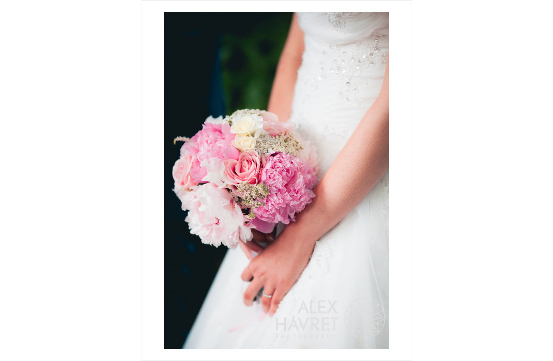 alexhreportages-alex_havret_photography-photographe-mariage-lyon-london-france-AG-5167