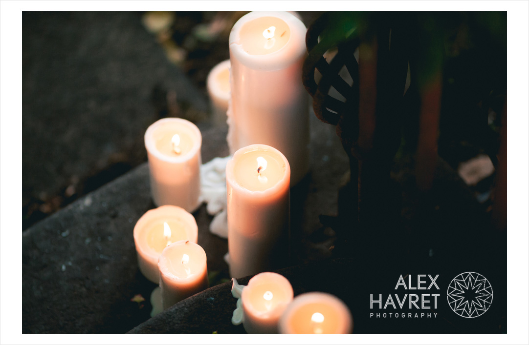 alexhreportages-alex_havret_photography-photographe-mariage-lyon-london-france-AG-5237