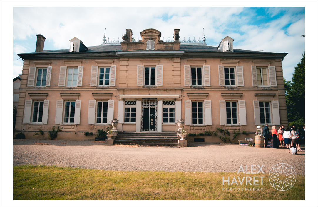 alexhreportages-alex_havret_photography-photographe-mariage-lyon-london-france-AG-5291