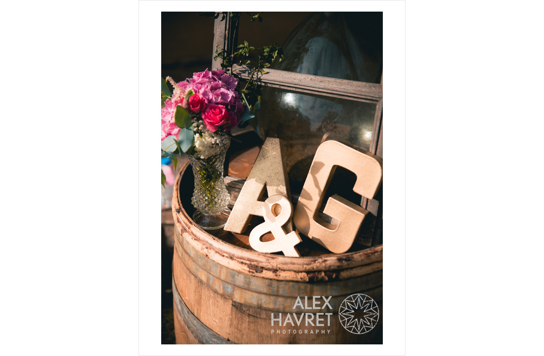 alexhreportages-alex_havret_photography-photographe-mariage-lyon-london-france-AG-5293
