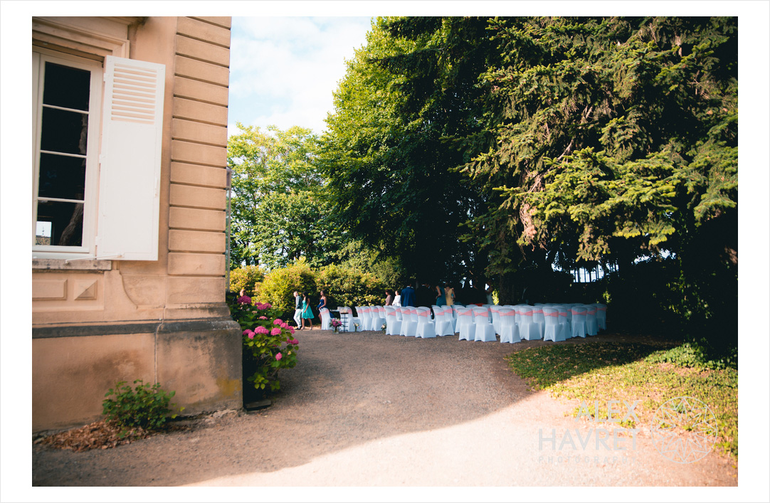 alexhreportages-alex_havret_photography-photographe-mariage-lyon-london-france-AG-5302