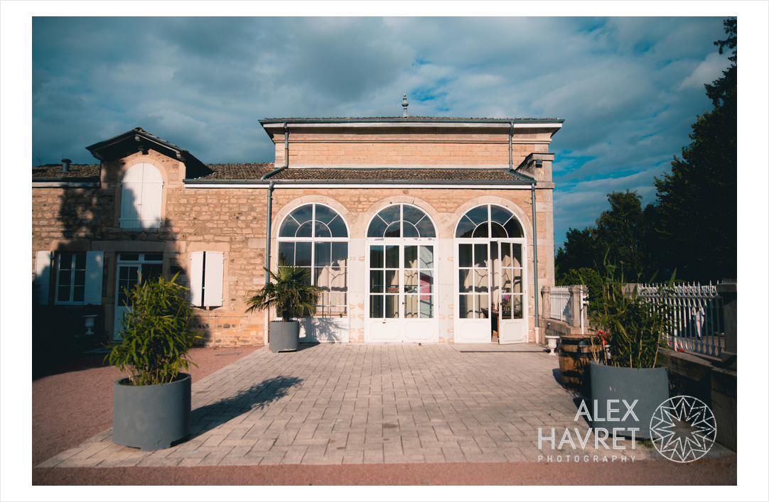 alexhreportages-alex_havret_photography-photographe-mariage-lyon-london-france-AG-5427