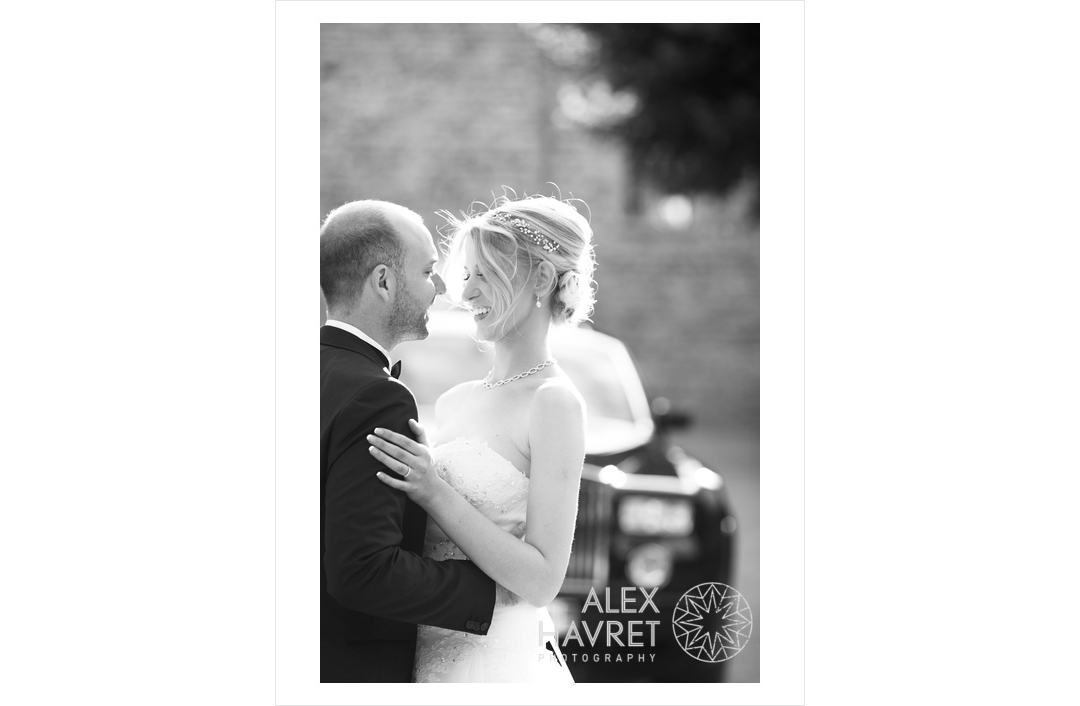 alexhreportages-alex_havret_photography-photographe-mariage-lyon-london-france-AG-5508