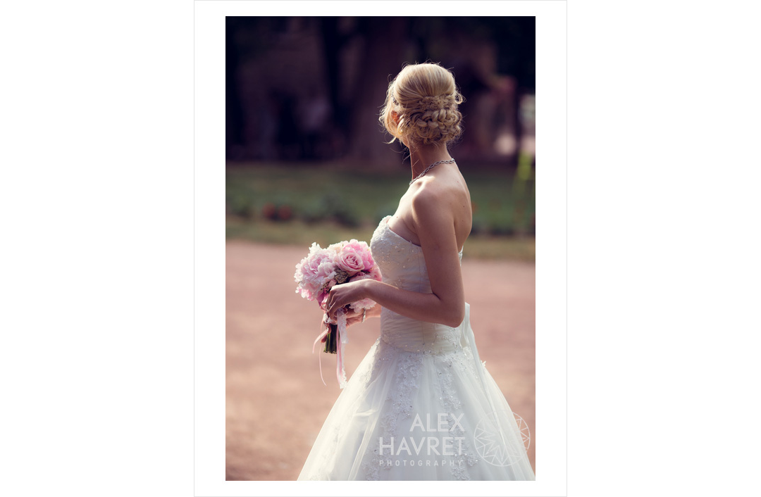 alexhreportages-alex_havret_photography-photographe-mariage-lyon-london-france-AG-5533