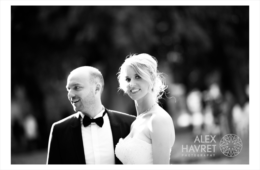 alexhreportages-alex_havret_photography-photographe-mariage-lyon-london-france-AG-5562