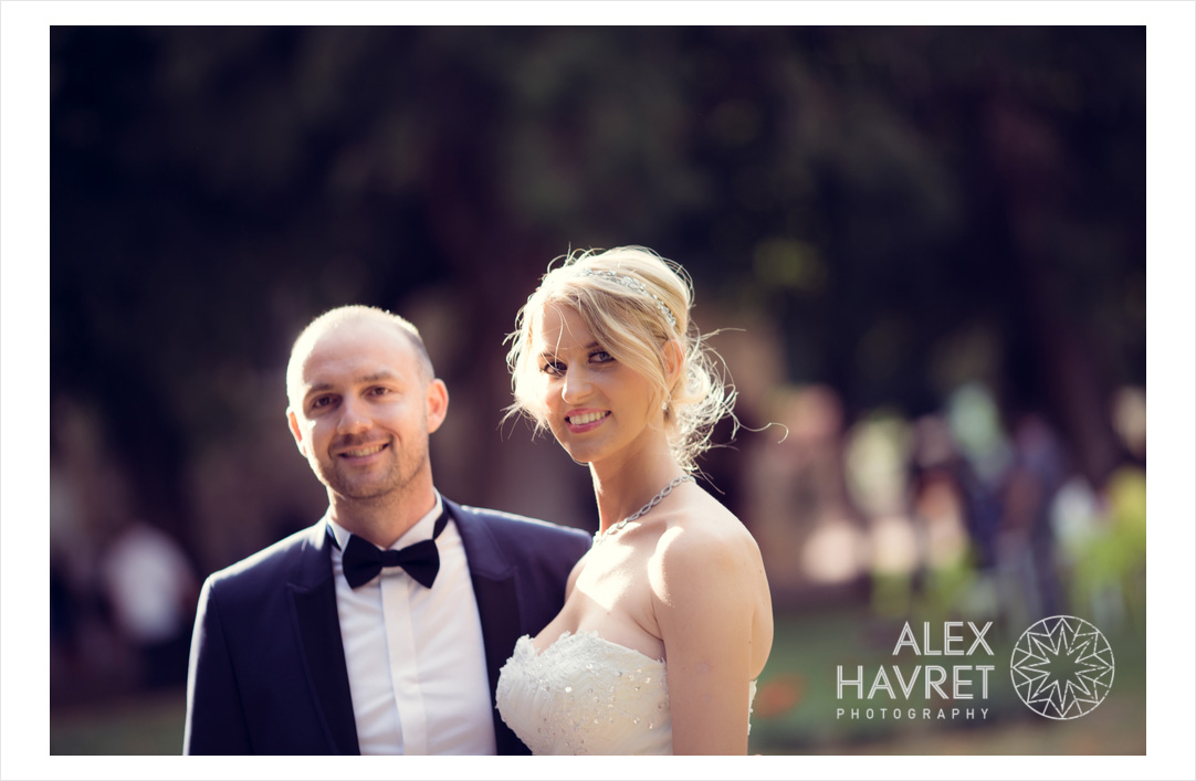alexhreportages-alex_havret_photography-photographe-mariage-lyon-london-france-AG-5564