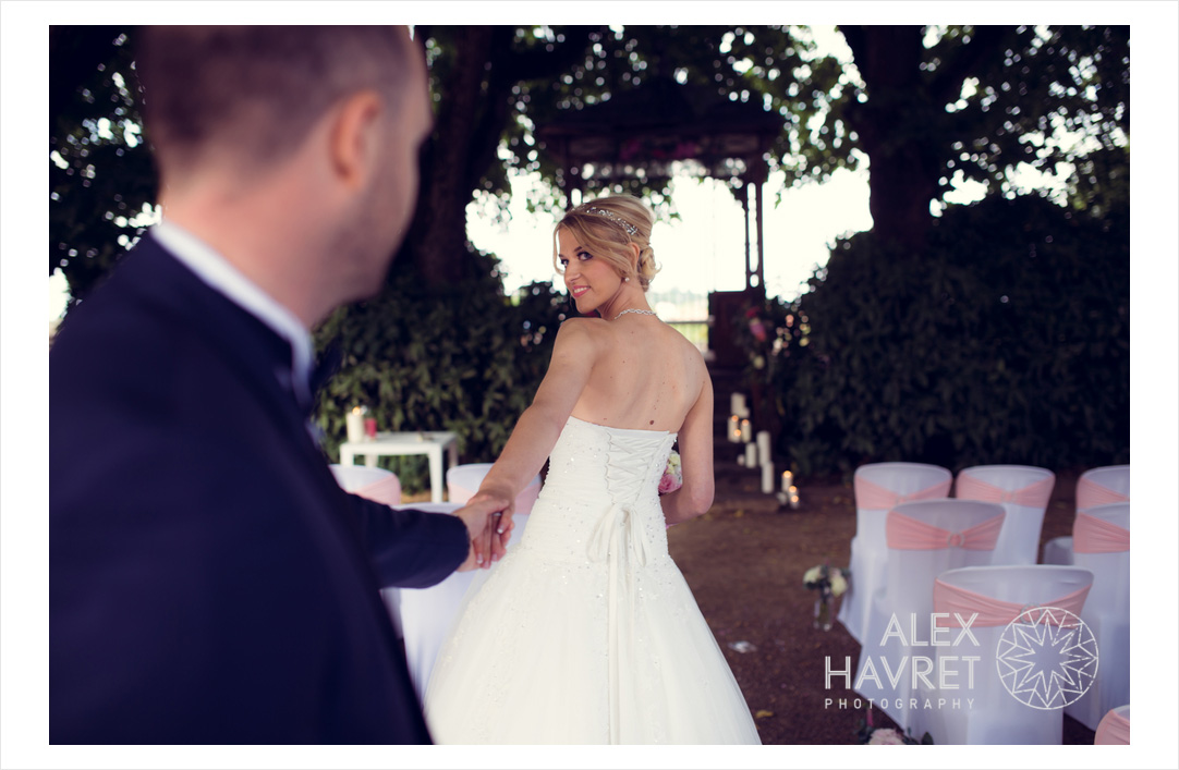 alexhreportages-alex_havret_photography-photographe-mariage-lyon-london-france-AG-5573