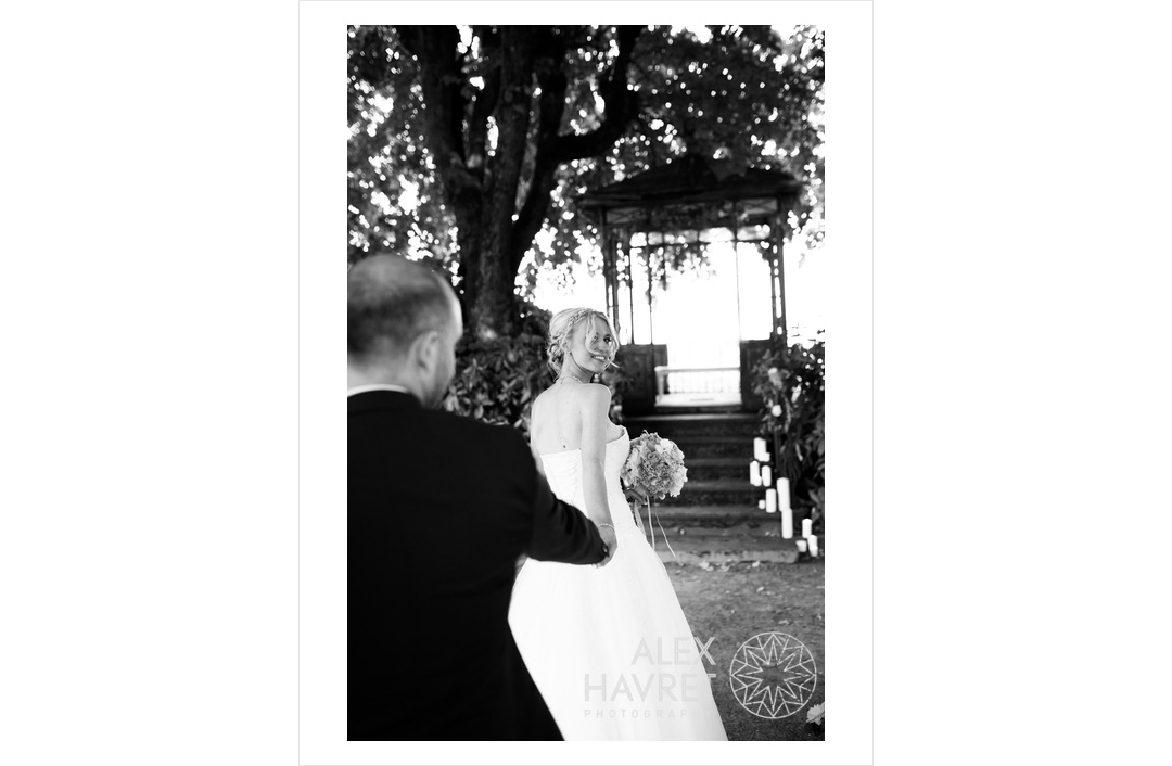 alexhreportages-alex_havret_photography-photographe-mariage-lyon-london-france-AG-5582