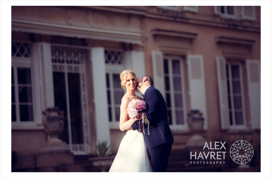 alexhreportages-alex_havret_photography-photographe-mariage-lyon-london-france-AG-5675