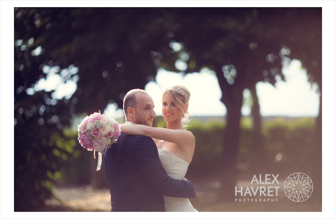 alexhreportages-alex_havret_photography-photographe-mariage-lyon-london-france-AG-5689